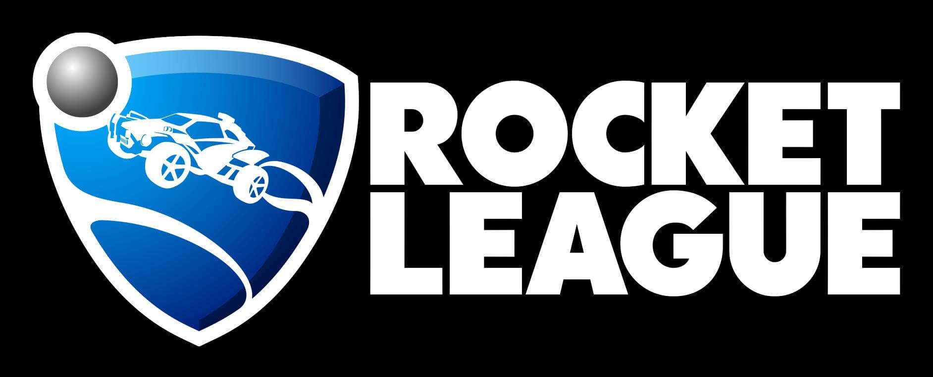 Exclusive Rocket League Trophy List Reveal