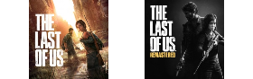 The Last of Us Series