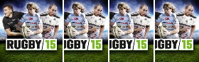 RUGBY Series