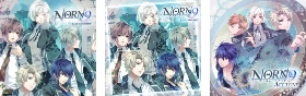 Norn9 Series