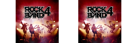 Rock Band Series