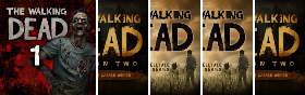 The Walking Dead Series
