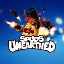 Spuds Unearthed (EU)