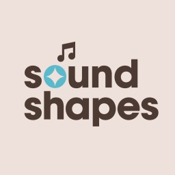 Sound Shapes (Vita)