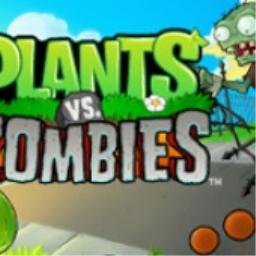 Plants vs. Zombies (Vita)