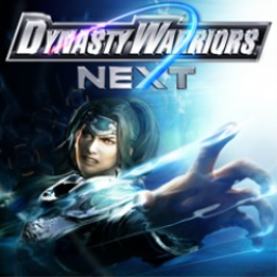 Dynasty Warriors Next (Vita)