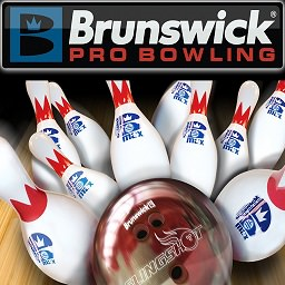 Brunswick Pro Bowling Ps3 Trophies Truetrophies