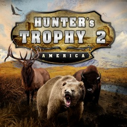 Hunter's Trophy 2 America