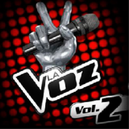 The Voice (PS3) (ES)