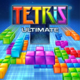 Tetris Ultimate (Vita)