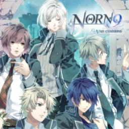 Norn9: Var Commons (Vita)
