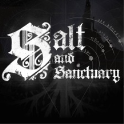 Salt and Sanctuary (EU)