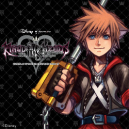 KINGDOM HEARTS 0.2 Birth by Sleep – A Fragmentary Passage –