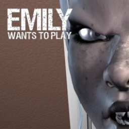 Emily Wants to Play (JP)