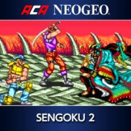 Sengoku Series