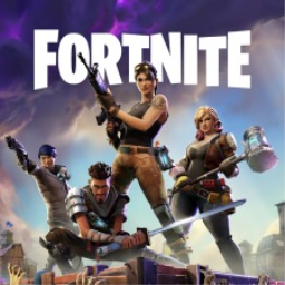 Fortnite (EU)