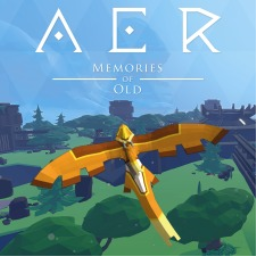 AER - Memories of Old (EU)