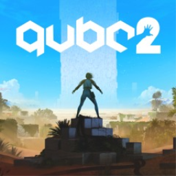 Image result for qube 2