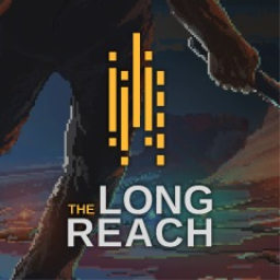 The Long Reach (EU)