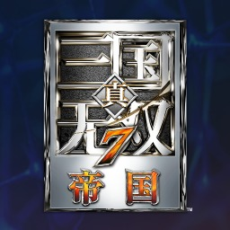 Dynasty Warriors 8 Empires (CN)