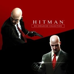 Hitman: Absolution HD