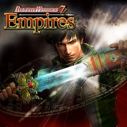 Dynasty Warriors 7 Empires