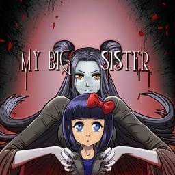 My Big Sister (EU)
