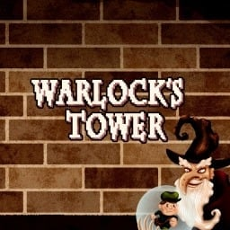 Warlock's Tower (EU)