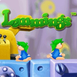 Lemmings (EU)