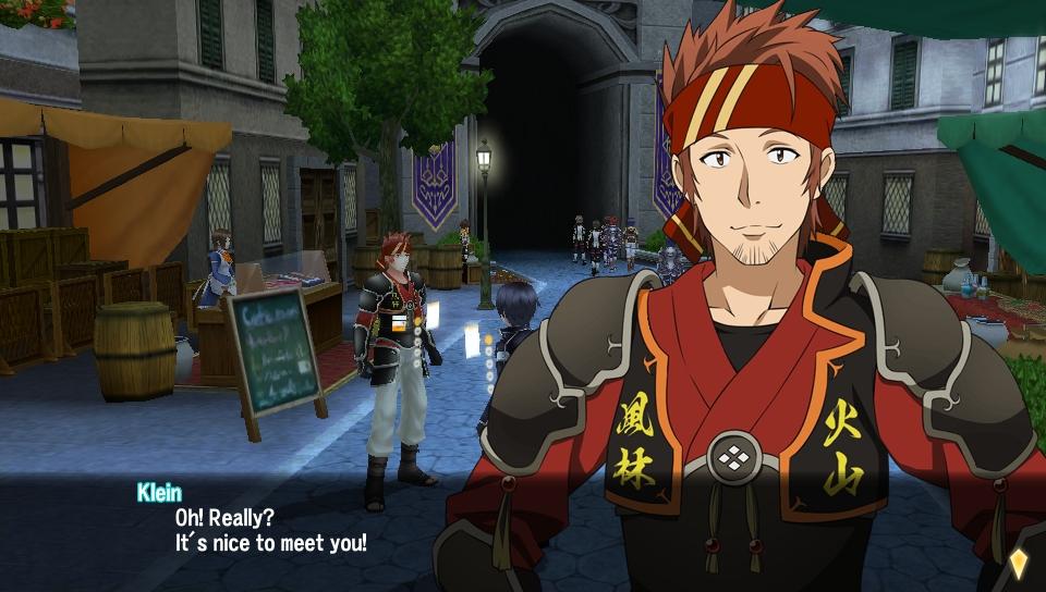 Sword Art Online: Hollow Fragment Patch Details