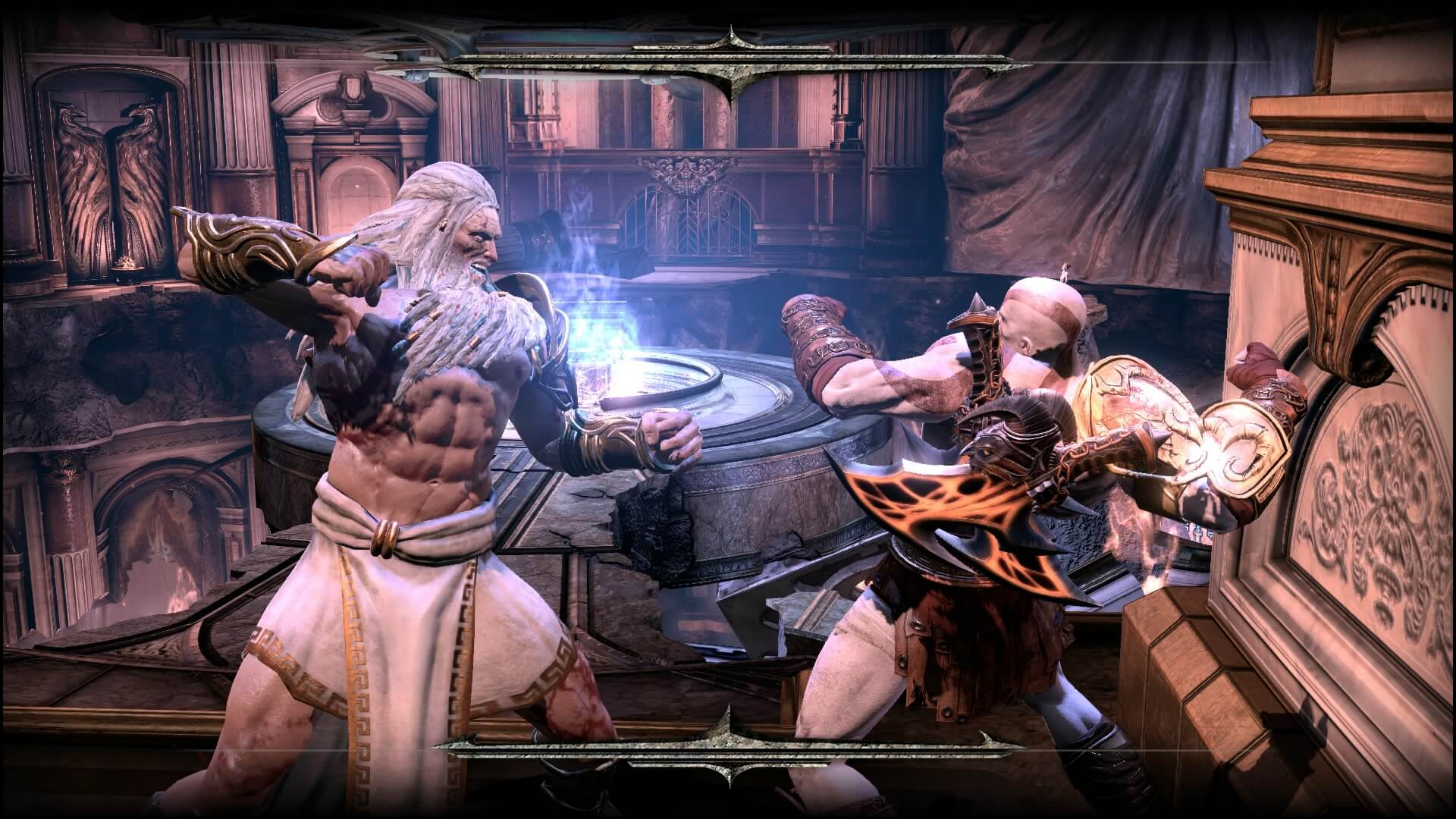 Summary -> 11 Essential God Of War Tips To Know Before You Play