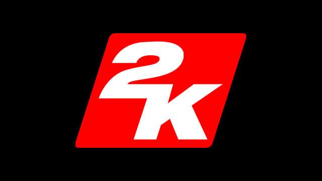 2K sale