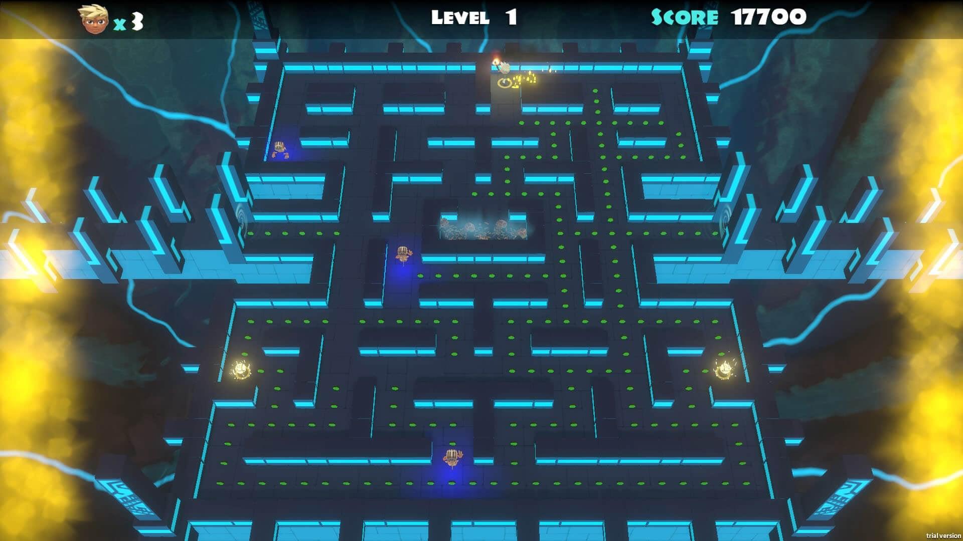 EU Playstation Store Update: June 3rd, 2016