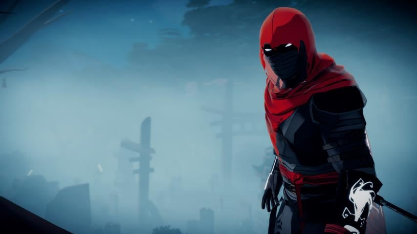 Aragami Patch 1 08 Details for PS4 and PC