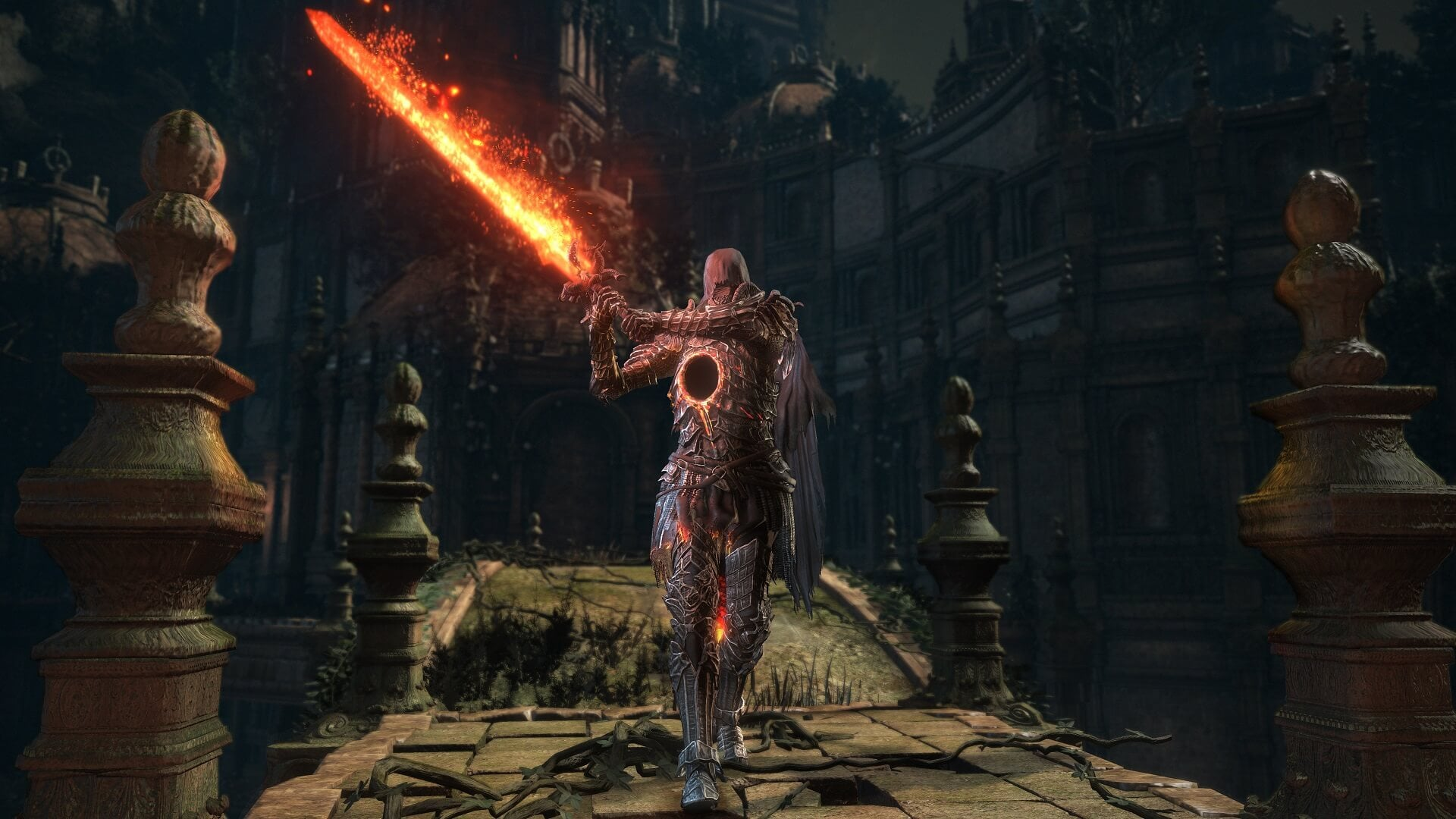 Matchmaking dark souls 3 on or off, free porn movies complete