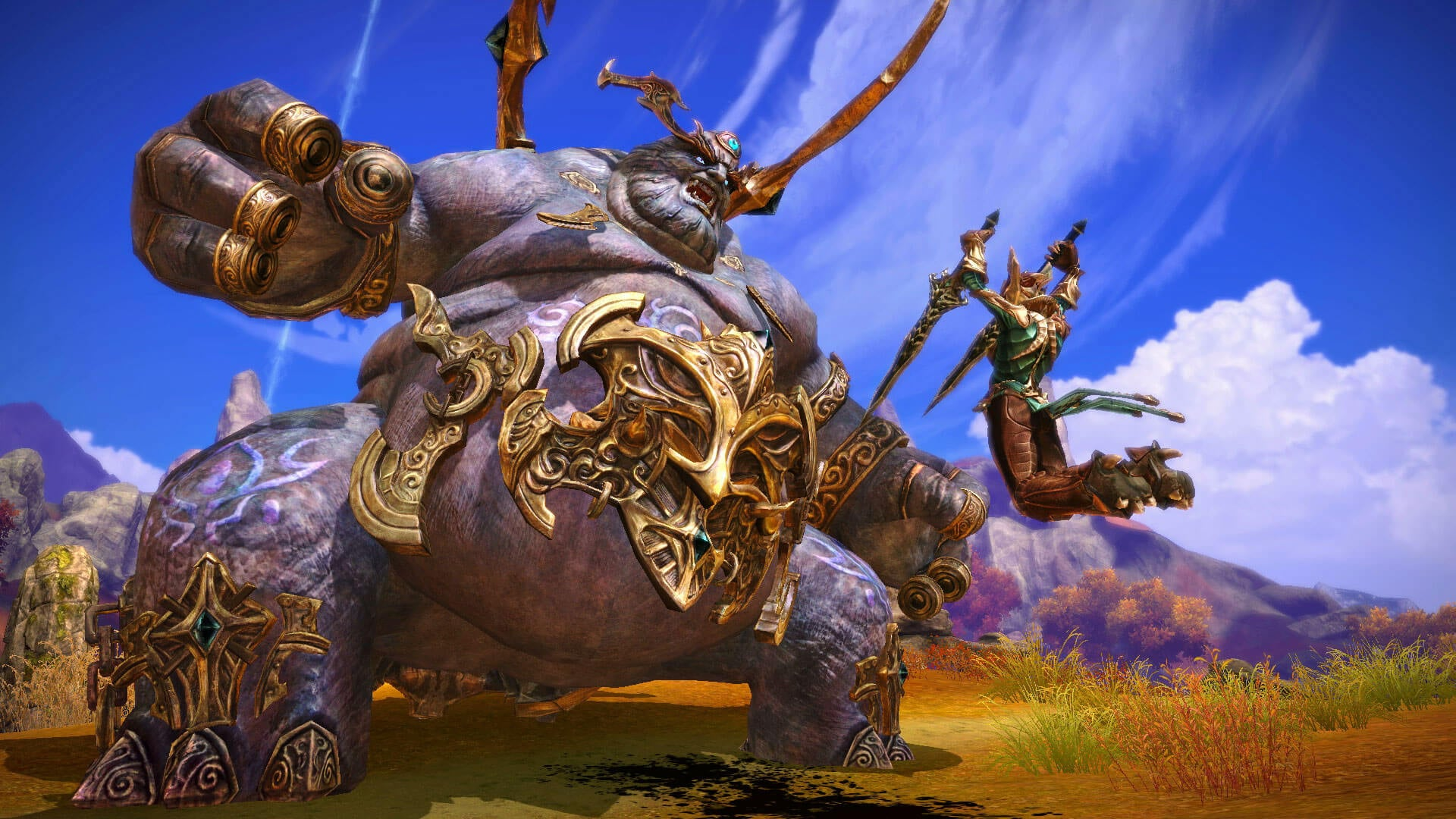Tera online game wont launch