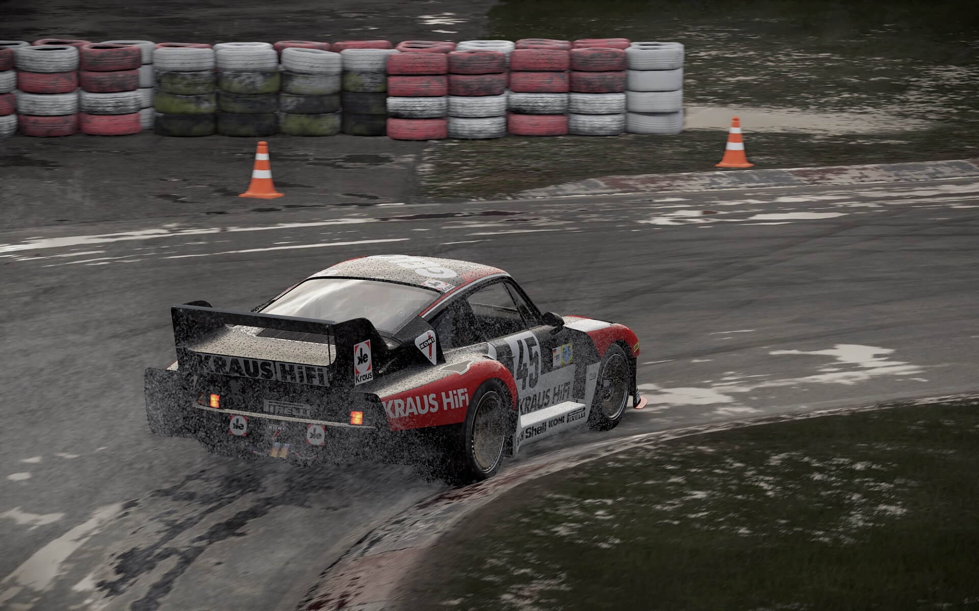Project Cars 2 Interview Video And Season Pass Details Revealed