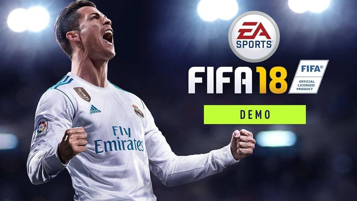 <b>FIFA 18</b> - Wikipedia