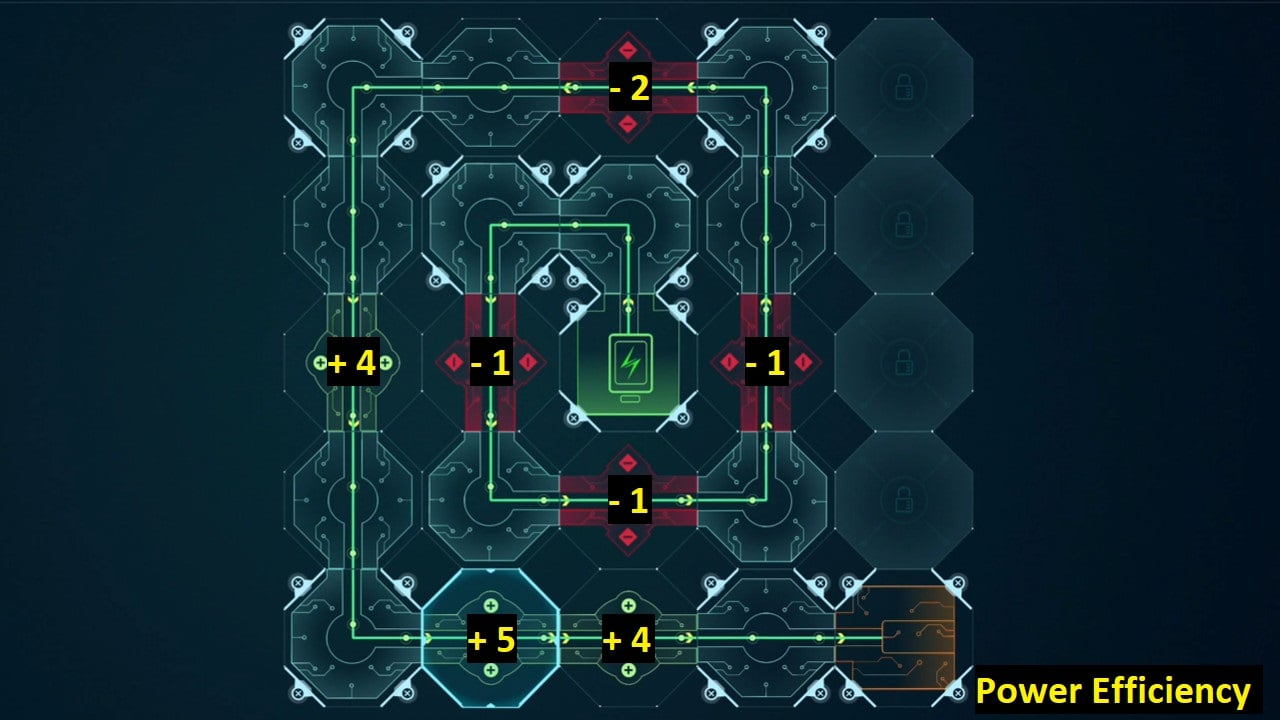 Spider-Man: All Octavius Puzzles Solved (A Bit of a Fixer Upper Trophy)
