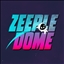 Zeeple Dome: Tossed in Space