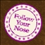 Just Follow Your Nose