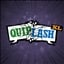 Quiplash XL: Back Talk