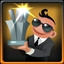Industry Tycoon