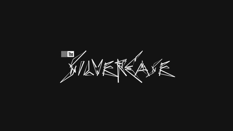 The Silver Case
