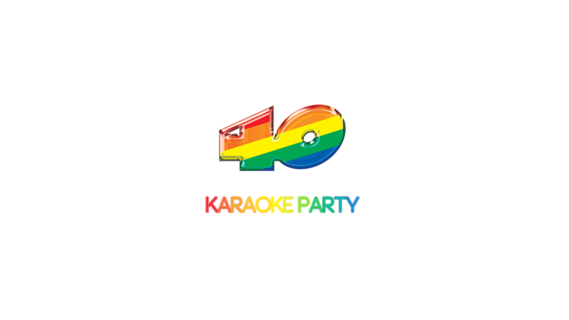 Los 40 Principales: Karaoke Party